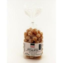 Caramelle Mignon Eucalipto 125gr