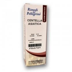 Soluzione Idroalcolica Centella Asiatica 50 ml