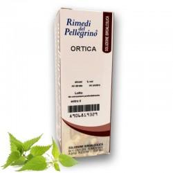 Soluzione Idroalcolica Ortica 50 ml