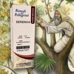 Soluzione Idroalcolica Serenoa 50ml