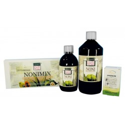 Noni Succo 500ml
