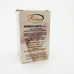 Integratore Agnocasto 60 Op 400 mg