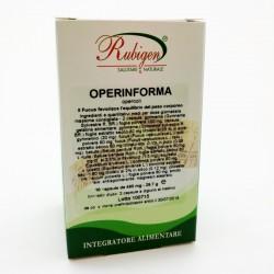 Integratore Dimagrante 60 Op 400 mg