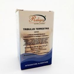 Integratore Tribulus Terrestri 60 Op 400 mg