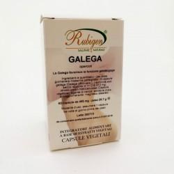 Integratore Galega 60 Op 495 mg