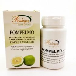 Integratore Pompelmo 60 Op 495 mg