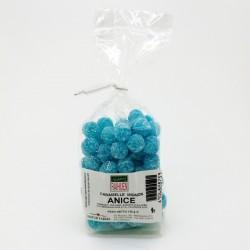 Caramelle Mignon Anice 125gr