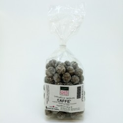 Caramelle Mignon Caffè 125gr