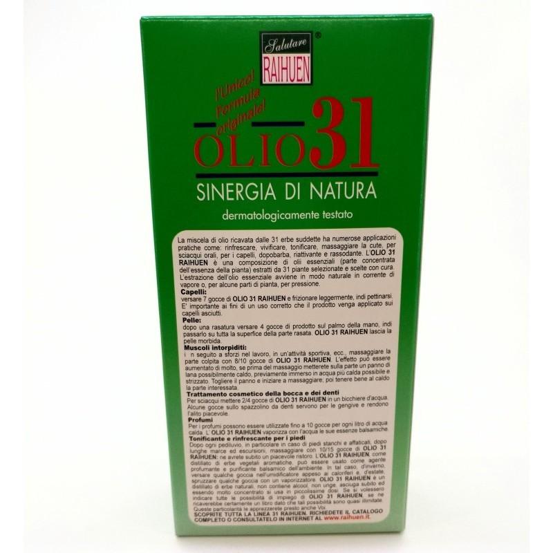 Argan Oil Online Kopen? Argan Oil Hydrating Hair Mask online kopen? Argan, oil - Spar op til 62 Fri Fragt