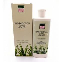 Shampodoccia Delicato All'Aloe 250ml