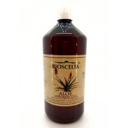 Aloe Arborescens 1000ml