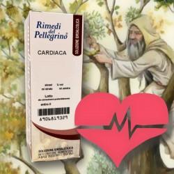Soluzione Idroalcolica Cardiaca 50ml