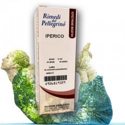 Soluzione Idroalcolica Iperico 50ml