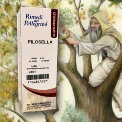 Soluzione Idroalcolica Pilosella 50ml