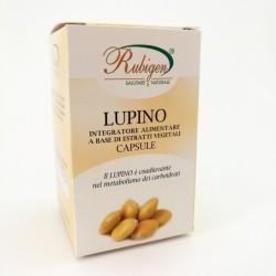 Integratore Lupino 60 Op 495 mg