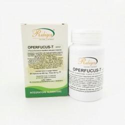 Integratore Fucus-T 60 Op 400 mg