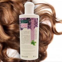 Shampoo Addolcente Per Capelli Trattati 200ml