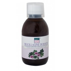 Mucillagine Di Malva 200ml