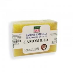 Sapone Camomilla 100gr