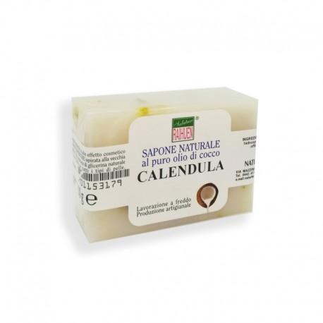Sapone Calendula 100gr
