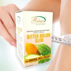 Integratore Melone Amaro 30 Op 400 mg