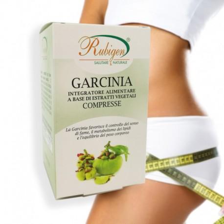 Integratore Garcinia Cambogia 60 Op 375 mg