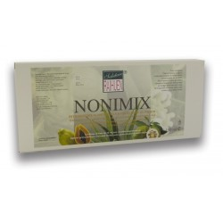 Fiale Noni, Aloe, Papaya 20 X 5 ml