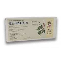 Fiale Eleuterococco