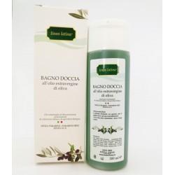 Bagnodoccia Olio Di Oliva 200 ml