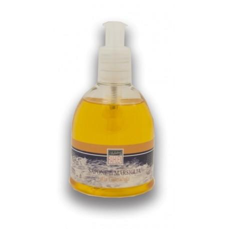 Sapone Marsiglia Liquido Dispenser 250ml