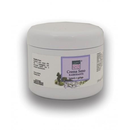 Crema Seno Luppolo E Galega Vaso 150 ml