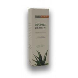 Gel Dopobarba All'Aloe 50 ml