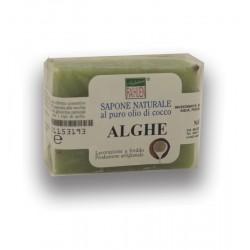 Sapone Alghe 100gr