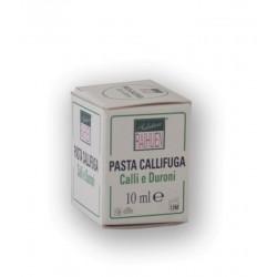 Callifugo Singolo 10ml