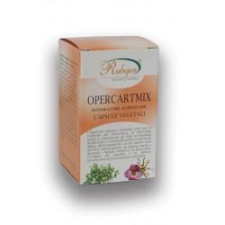 Integratore Antidolorifico 60 Op 400 mg