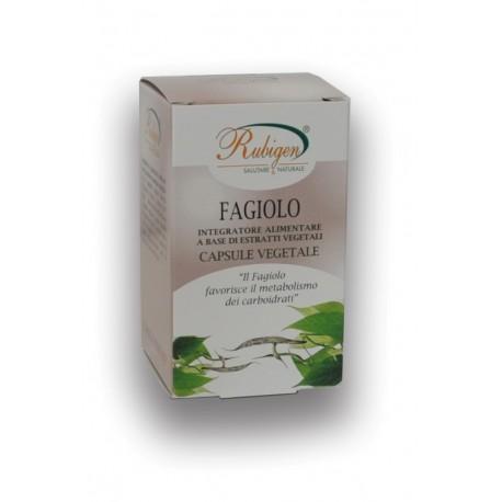 Integratore Fagiolo Bacello 60 Op 395 mg