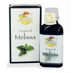 Acqua Di Melissa 5 Cl