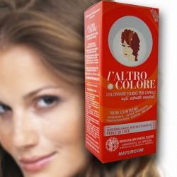 L'Altro Colore Donna Biondo Scuro 91ml