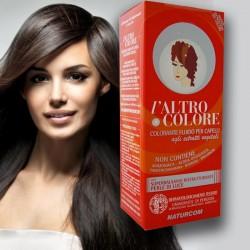 L'Altro Colore Donna Bruno Nero 91ml