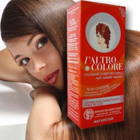L'Altro Colore Donna Castano Medio 91 ml