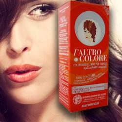 L'Altro Colore Donna Castano Prugna Vivo 91ml