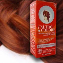 L'Altro Colore Donna Castano Ramato 91ml