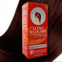 L'Altro Colore Donna Rosso Scuro 91ml