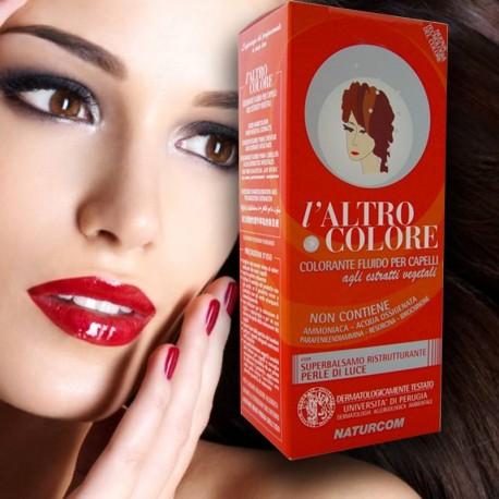 L'Altro Colore Donna Castano Scuro 91ml