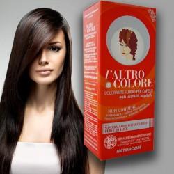 L'Altro Colore Donna Cioccolato 91ml