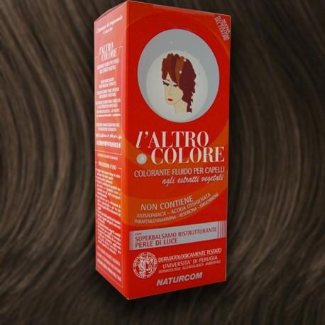 L'Altro Colore Donna Ice Caffè 91ml