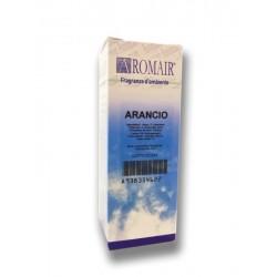 Aromair Arancio 50 ml