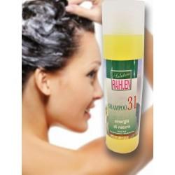 Shampoo Olio 31  250ml