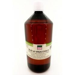 Olio Di Vinacciolo 1000 ml
