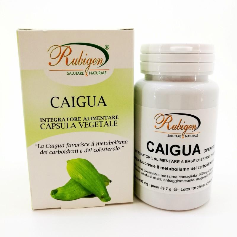 caigua-integratore-diabete-dimagrire